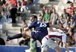 Сражение в Лиепае, возвращение Гулбене и другие события в превью 1-ого тура Вирслиги - Всё о латышском футболе - Блоги - Sports.ru