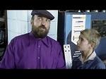 В. Давыдов и Голиаф (HD)