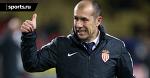 «Монако» хочет вернуть Жардима спустя 3 месяца после увольнения