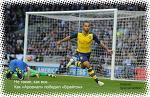 Не такие, как все. Как «Арсенал» победил «Брайтон» - Arsenal. Special edition - Блоги - Sports.ru