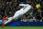 «Реал Мадрид» – «Севилья». От А до Я - REALность - Блоги - Sports.ru