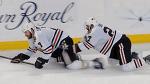 Что нужно делать, если у партнера выпало лезвие конька - Айс-ТВ - Блоги - Sports.ru
