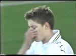 Bradford City - Leeds United 1-2 2000-03-12 Premier League