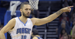 Evan Fournier: The NBA player whose surname you should never Google
