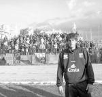 Диего Милито - Old School - Блоги - Sports.ru