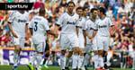 Тест. Назовёте всех, кто забил 100 и больше голов за Реал?