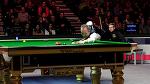 Возвращение «Волшебника» и 5 других событий с Welsh Open-2015 - Crazy snooker cueball - Блоги - Sports.ru