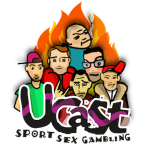 UCast, UCast