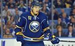 Никита Задоров: «Тед Нолан очень хороший мужик» - Галопом по Европам - Блоги - Sports.ru