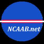 NCAAB.net on Twitter