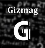 «У нас в Турции маржа 20%». Интервью с простым продавцом, который бьет Pinnacle