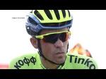 Criterium du Dauphine 2016: 5 riders to watch