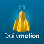 Dailymotion - Смотреть, публиковать, обмениваться видео