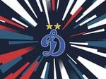 «Динамо» показало третий комплект формы с автографом Яшина
