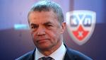 Пилите Шуре! Спиленный сук Александра Медведева или что привело к отставке президента КХЛ - Гол+Пас - Блоги - Sports.ru
