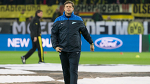 Радимов – самый перспективный тренер в России?