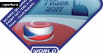 Olympic Qualification Event 2017. Итоги