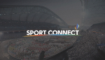 Sport Connect 2016