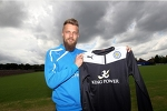 Leicester City's Ben Hamer told to shave off the beard