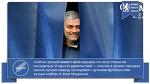 «В состоянии ли кто-либо остановить этот «Челси»?». Почему «синие» так внушительно стартовали в АПЛ - Rows about Chelsea - Блоги - Sports.ru