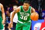 «А я, иду, шагаю до плей-офф!» Обзор новостей НБА - Playball - Блоги - Sports.ru