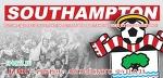 Рональд Куман: «Даже «Барселона» не смогла бы выманить меня из «Саутгемптона» - «Святые» английского футбола - Блоги - Sports.ru