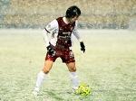 Янис Икауниекс: «Физический футбол Франции не является чем-то таким, что мне не нравится» - Всё о латышском футболе - Блоги - Sports.ru