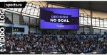 Лукас Моура и спасительный VAR. «Манчестер Сити» 2-2 «Тоттенхэм»