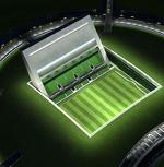 Стадионы мира, Стадионы мира