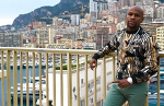 Floyd Mayweather Reportedly Spends More Than $10K on Haircuts Every Month