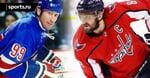 Почему Александр Овечкин уже сейчас лучший снайпер в истории хоккея