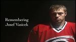 Йозефу Вашичеку исполнилось бы 34 - Hockey  Birthday - Блоги - Sports.ru