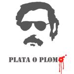 ElPatron, ElPatron