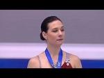 Winter Universiade 2015 Ladies Victory Ceremony