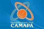 Книга рекордов БК «Самара». Версия-2016