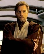 Obi Wan Kenobi, Obi Wan Kenobi