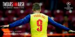 Галатасарай - Арсенал: Выставка достижений - Two Ars and Arsh - Блоги - Sports.ru