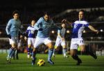 Йиранек и еще 5 футболистов ФНЛ, которые играли в Англии - Поток сознания - Блоги - Sports.ru