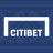 CitiBet