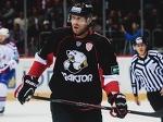 Дерон Куинт – лучший защитник недели в КХЛ - Хоккей-74 - Блоги - Sports.ru