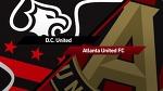 Highlights: D.C. United vs. Atlanta United FC | June 21, 2017