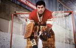 Бюст олимпийского чемпиона Коноваленко передан Музею хоккея в Москве