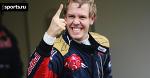 «Энцо улыбается нам с небес». 10 лучших моментов «Формулы-1» на Гран-при Италии