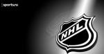 Новогодний турнир НХЛ по ставкам. Сделай себе подарок на НГ