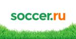 Моуриньо ушёл в раздевалку, Регилон привёз гол, но исправился. «Тоттенхэм» выбил «Челси» из Кубка Лиги