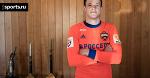 ЦСКА подписал 19-летнего хорвата Бистровича. Это первый трансфер за деньги с зимы 2015 года