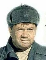Игорь Климов, Игорь Климов