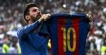 «Барселона» больше всех в примере тратит на зарплаты – 507 млн евро, «Реал» – 499 млн