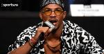 Почему Кевин Ли - большая и черная надежда UFC