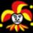 Турку Финляндия*